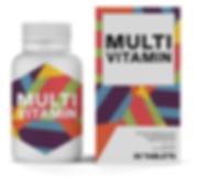 04_vitamins.png