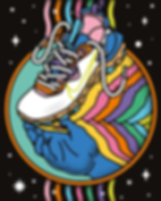 03_insta_shoes_seasonofvictory_2000.png