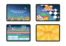 12_GooglePlaytime2019_portfolio.png