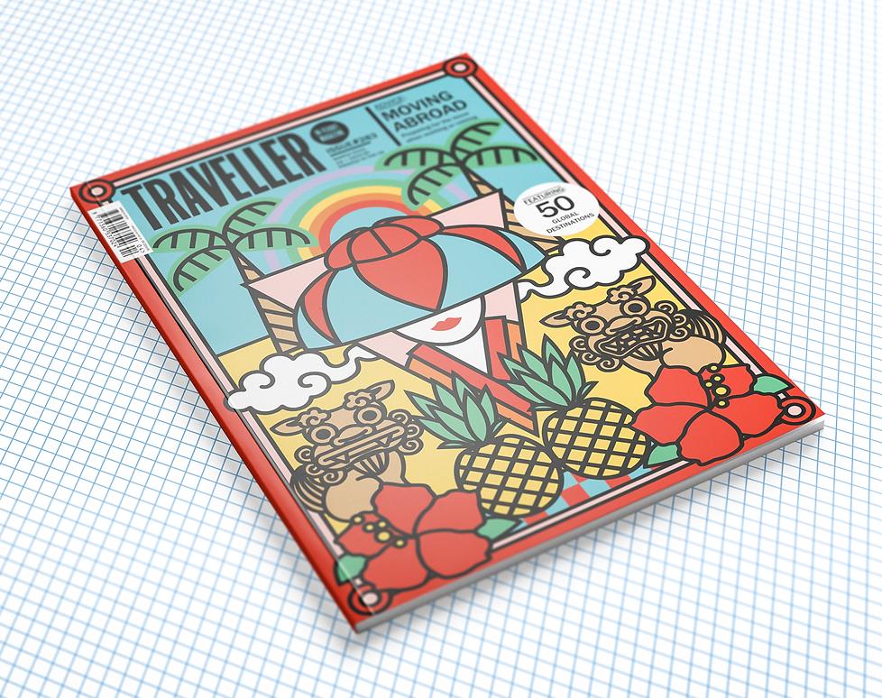01okinawa magazine.png