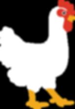 leon chicken.png