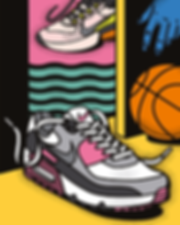02_insta_shoes_seasonofvictory_2000.png