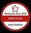 Hotel-Seeblick-Restaurant-Guru-Empfehlun