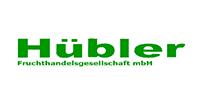 huebler-logo-web.png