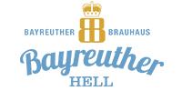Bayreuther-logo-web.png