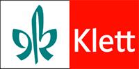 klett-logo-web.png