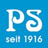 Paul-Schmidt-logo-web.png