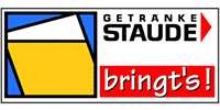 staude-logo-web.png