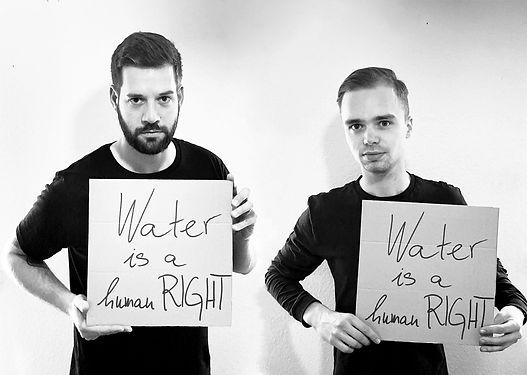 Hotel-Seeblick-Viva-Con-Agua_water-is-a-