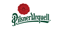 pilsner-urquell-logo-web.png