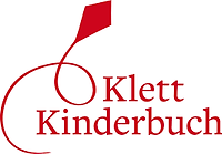 klett_kinderbuch.png
