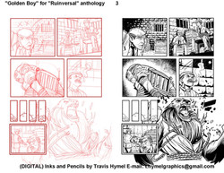 Ruinversal - Golden Boy pg 3