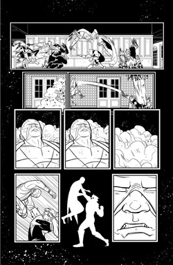 Pg 3 from LUCHA #2