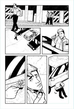 Hourglass pg 2