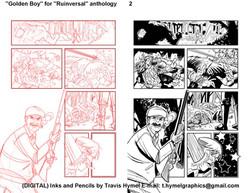 Ruinversal - Golden Boy pg 2