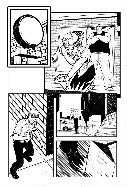 Hourglass pg3
