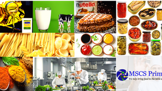 Philippines Foodservice Distributor With A Purpose