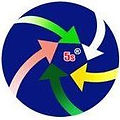 MSCS Official Logo.jpg