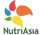 Nutri Asia.JPG