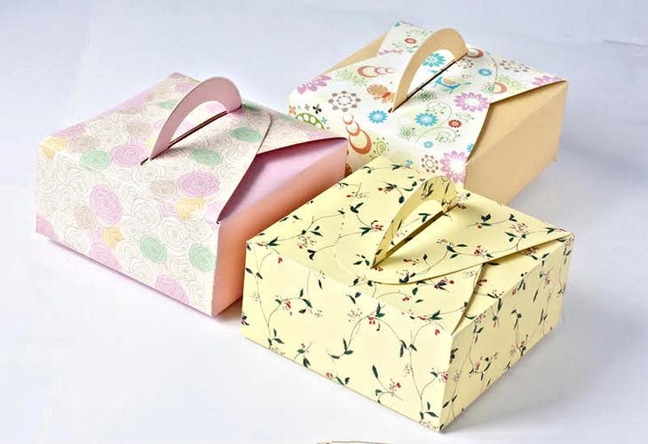 Browning Box with Handle.jpg