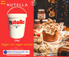 Nutella Blog.png