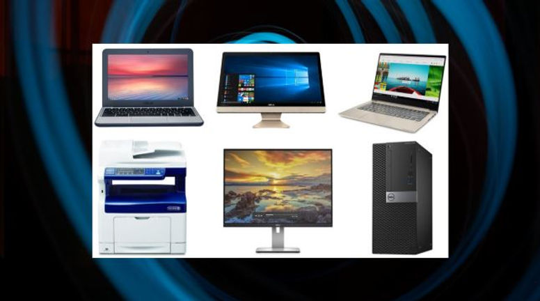 IT Products Picture.JPG