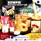MSCS BLOG Kewpie.png