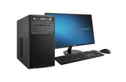 Asus Pro Commercial D320MT