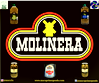 Molinera Logo with products.png