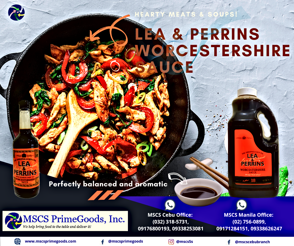 Lea & Perrins Worcestershire Sauce.png