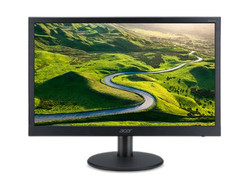 Acer EB192Qb
