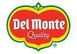 Del Monte.JPG