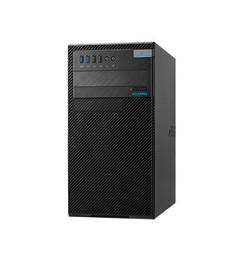 Asus Pro Commercial D520MT
