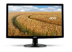 Acer 200HQL Hb (H2 Series)