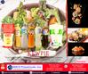 Kewpie Products 2.png