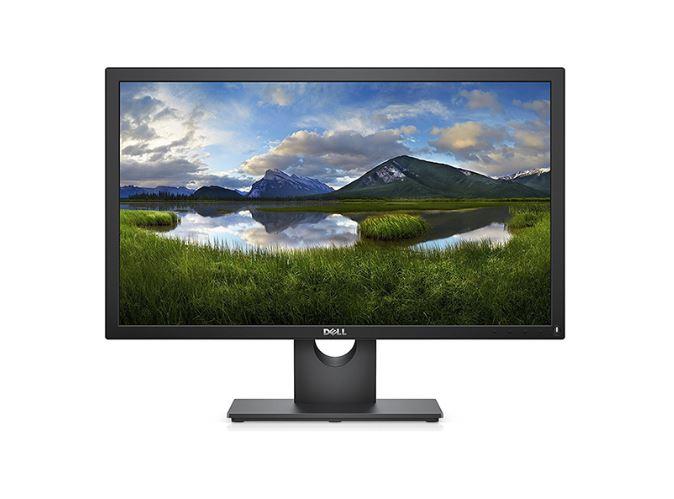 Dell E2318H 23-inch Monitor