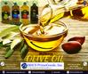 Olive Oil Blog.png