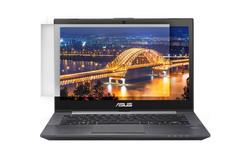 Asus Pro P5430UF