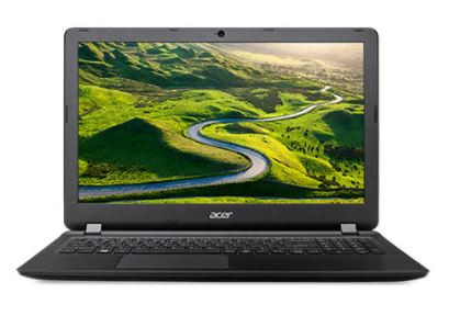 Acer Supplier (MSCS)