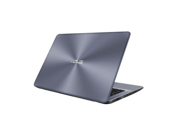 ASUS VivoBook 14 X442UQ