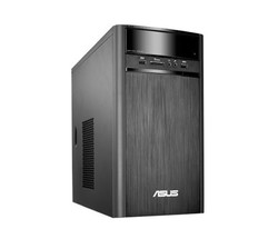 Asus Tower K20CE