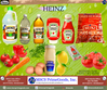 Heinz  Products.png