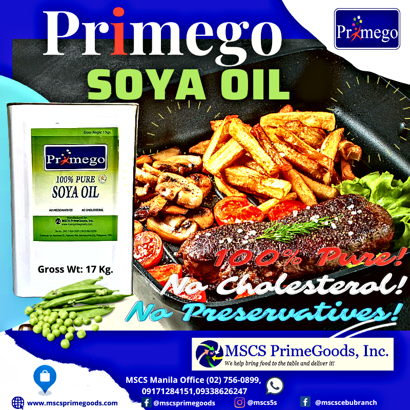 Primego Soya Oil Meat & Fries.png