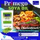 Primego Soya Oil Meat & Fries.png