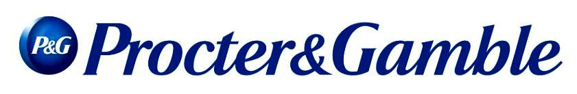 Procter & Gamble Logo.JPG