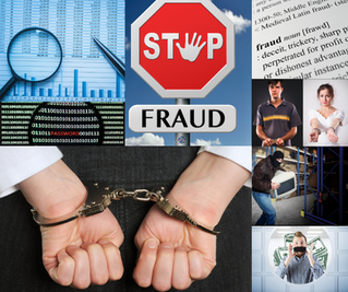 Ways to Protect Your Business from Fraudsters and Thieves