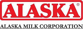 Alaska Milk.JPG