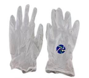 Disposable Vinyl Gloves Supplier (MSCS)