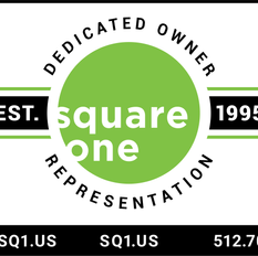 SQ1 Banner