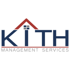 KiTH Management Services Logo